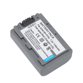 NP-FP30 NP-FP50 NP-FP51 Camcorder Battery for Sony DCR-HC19 HC30 HC40 HC46 AC-VQP10 ACC-TCP5 DCR-HC26 HC30 HC32 HC36 HC41 HC42